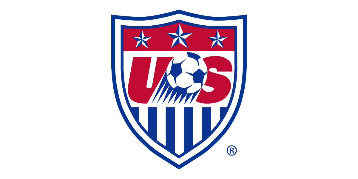 New U.S. Soccer Coaching Initiatives Target Improvement in Youth Development Standards